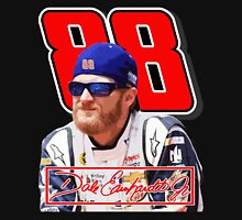 Dale Earnhardt Jr Unisex T-Shirt