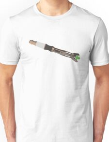 Screwdriver Unisex T-Shirt