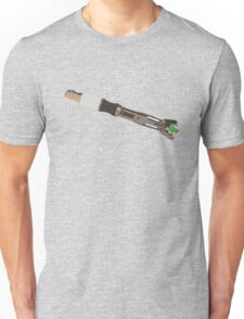 Screwdriver Unisex T-Shirt