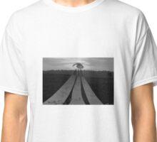 Eye of Nature Classic T-Shirt