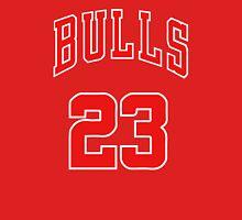 michael jordan bulls 23 T-Shirt