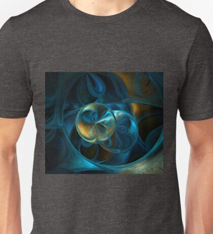 Oracle of the Hive Unisex T-Shirt