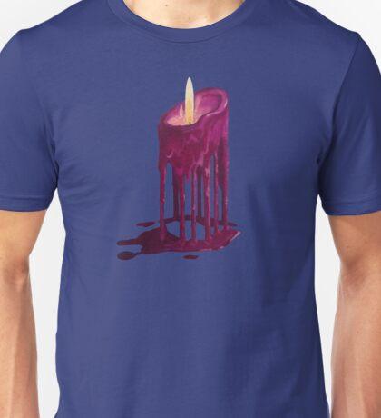 Sustaining Light Unisex T-Shirt