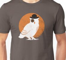Droog 2 Unisex T-Shirt