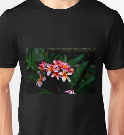 It's Jungle Out There Unisex T-Shirt