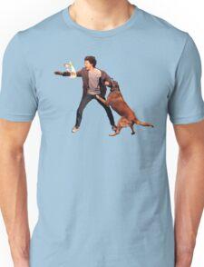 Eric Andre Shirt Unisex T-Shirt
