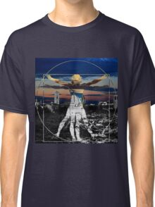 Da Vinci Development Classic T-Shirt