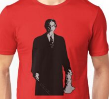 Doctor Decker Will See You Now ... Unisex T-Shirt