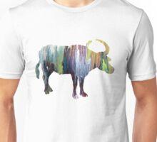 Buffalo Unisex T-Shirt