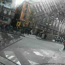 Comparisons angled onto contrasting viewpoints. 41 by Juan Antonio Zamarripa [Esqueda]