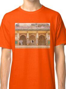 Three Doors Classic T-Shirt