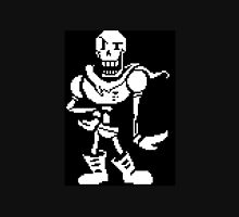 Undertale - Papyrus Unisex T-Shirt