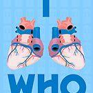 i hearts who by halfabubble