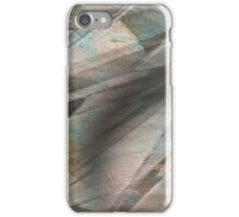 Planetary Bridge iPhone Case/Skin
