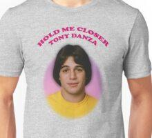 Misheard Elton John Lyrics Unisex T-Shirt