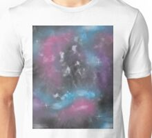 Dull Space Unisex T-Shirt