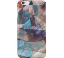 Changeup iPhone Case/Skin