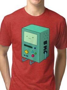 BMO Tri-blend T-Shirt