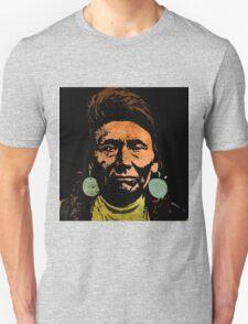 CHIEF JOSEPH T-Shirt