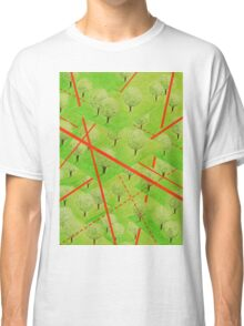 The Woods Classic T-Shirt