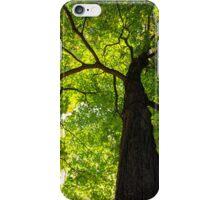 Vitality iPhone Case/Skin