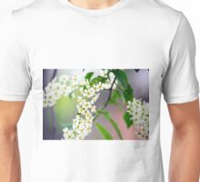 Spring Flower Series 32 Unisex T-Shirt