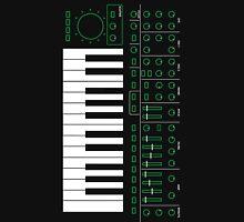 Roland AIRA System 1 Unisex T-Shirt