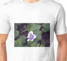 Spring Flower Series 33 Unisex T-Shirt