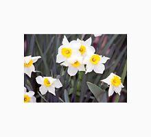 Spring Flower Series 37 Unisex T-Shirt
