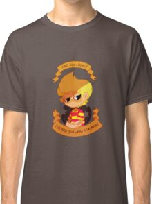 Crybaby Lucas Classic T-Shirt