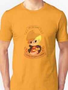 Crybaby Lucas T-Shirt