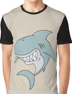 Alejandro the great white Graphic T-Shirt