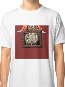 a fever you can't sweat out Classic T-Shirt
