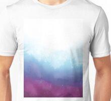 Colours of the Deep Unisex T-Shirt