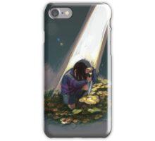 Undertale iPhone Case iPhone Case/Skin