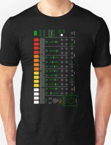 Roland Aira TR-8 T-Shirt