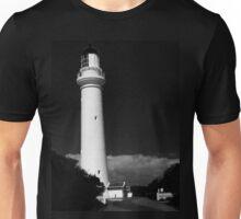 ©TAIMITIDESIGNS-*LIGHTHOUSE* Unisex T-Shirt