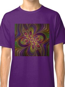 Lemniscate Classic T-Shirt