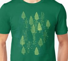 I LIKE TREES T-Shirt