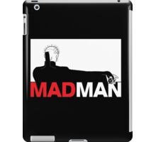 we have such sights to show you iPad Case/Skin