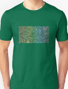 EVERY POKEMON EVER! Every Pokemon Design T-Shirt