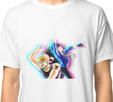 BEST FRIENDS (Persona 4) Classic T-Shirt