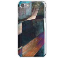 Unblocked iPhone Case/Skin