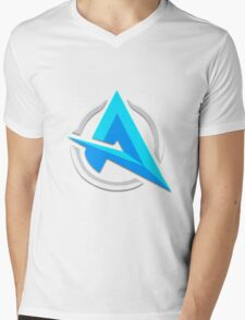 "Alia ""A"" 