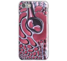 Like Two Peas In A Pod iPhone Case/Skin