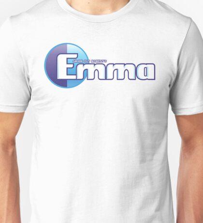 Emma Gum T-Shirt