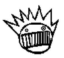 BoogNES | 8-bit Ween by Pixel Glitch