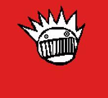 BoogNES | 8-bit Ween T-Shirt