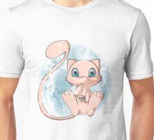 Not a simple cat Unisex T-Shirt