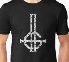 DESTROYED WHITE 2015 Unisex T-Shirt